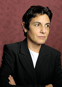 Marta Zabaleta Diaz